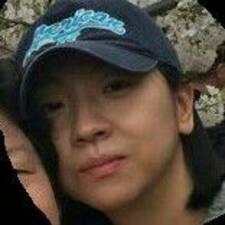 Heeju님의 사용자 프로필