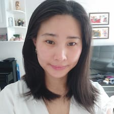 Yuen Yu