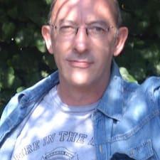 Bertrand - Profil Użytkownika
