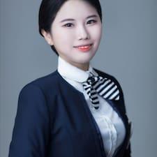Hyeon Jeong User Profile