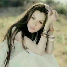 Nutzerprofil von 珠珠