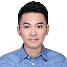 Bin Cheng