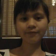 静 Kullanıcı Profili