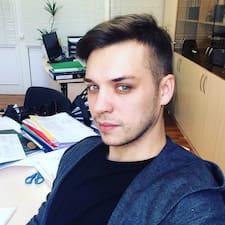 Анатолий的用户个人资料