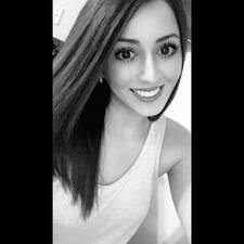 Profil korisnika Ashley Renee