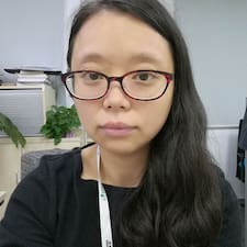 Profilo utente di Yuzhong