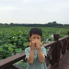 Nutzerprofil von 丁艳