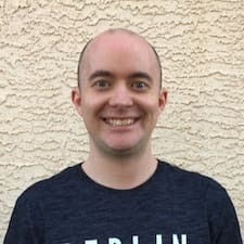 Ollie Brukerprofil