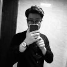 宇岭 - Profil Użytkownika