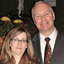 Dale & Nancy User Profile