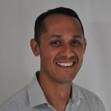 Miguelangel User Profile