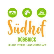 Профиль пользователя Südhof Döbbrick