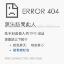 Profilo utente di Tongcan