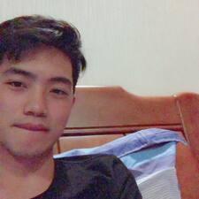 郑杰님의 사용자 프로필