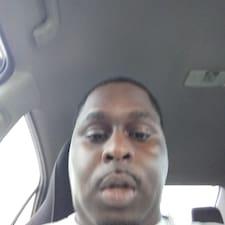 Ron Kullanıcı Profili