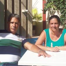 Esperanza Kullanıcı Profili