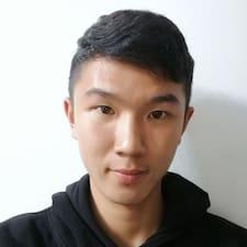 Profilo utente di 晓康