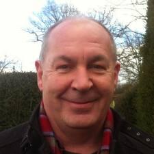 Profilo utente di Alan
