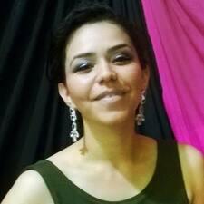 Yalla User Profile