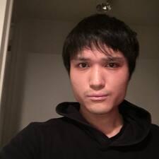 Shoichi - Profil Użytkownika