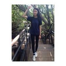 Profilo utente di 珉璇