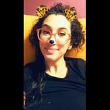 Laia User Profile