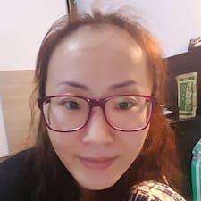 晓欢 - Profil Użytkownika