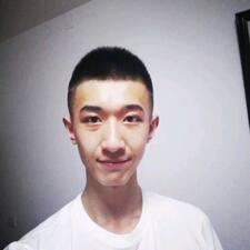 Nutzerprofil von 志豪