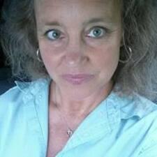 Lisa Beth Kullanıcı Profili