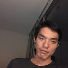 Perfil do utilizador de Yongshuo