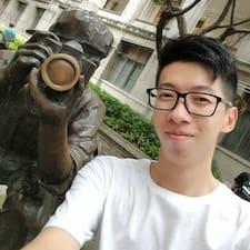 Profil korisnika Chengjun