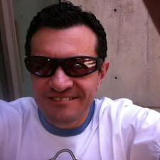 Jorge10 User Profile