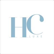 Perfil de usuario de Marta Y Saray De HC Luxe