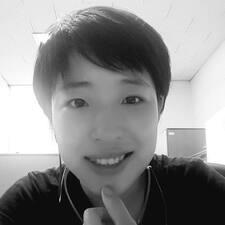 Nutzerprofil von 보노