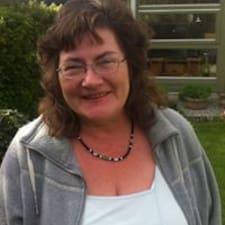 Birgitte님의 사용자 프로필