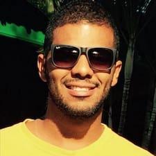 Vinicius Avatar