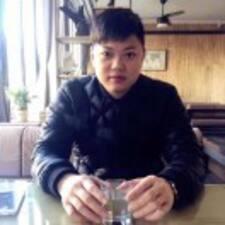 Guo Heng User Profile