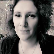 Marie-Aude님의 사용자 프로필