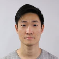 Dexter User Profile