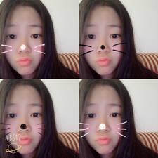 丽莎 User Profile