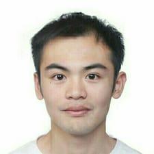 子豪 Kullanıcı Profili