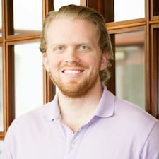 Profilo utente di Cody