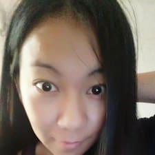 子安 User Profile