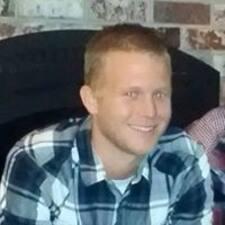 Tanner Kullanıcı Profili