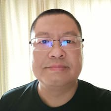 Profil utilisateur de 山