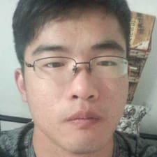Profil utilisateur de 孟