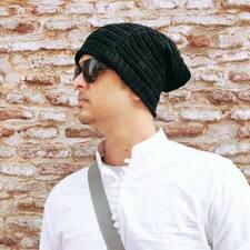 Profilo utente di Arbaz