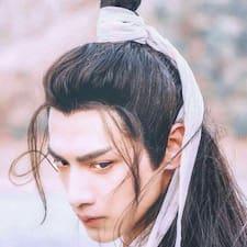Xioさんのプロフィール