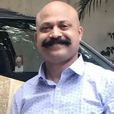 Bhaskar - Profil Użytkownika
