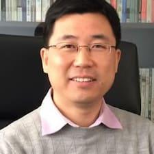 Dongtao - Profil Użytkownika